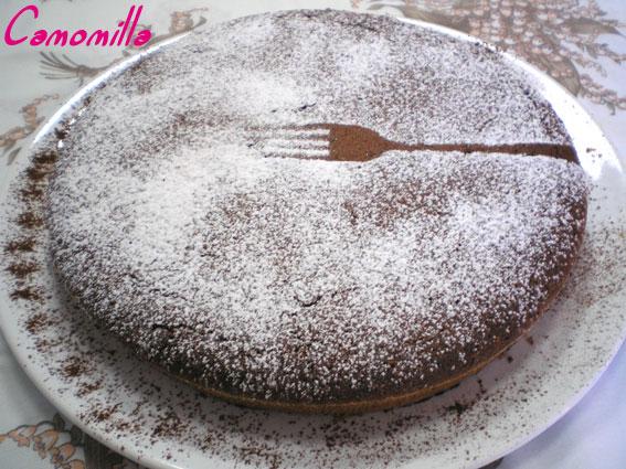 torta-di-pane4