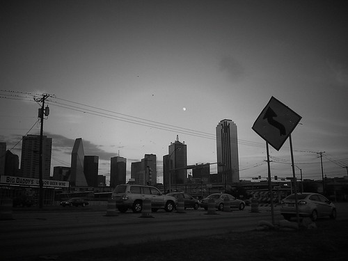 Dallas Moon by colette_noir