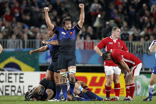 Julien Pierre 15/10/2011 by rugbyworldcup_