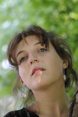 201106ott_3405 (scheggia Foto) Tags: city parco nikon ritratto valentino citt 18105 d300 modella