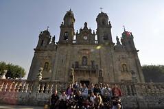 Grupal 34 KDD (Salvador Moreira) Tags: