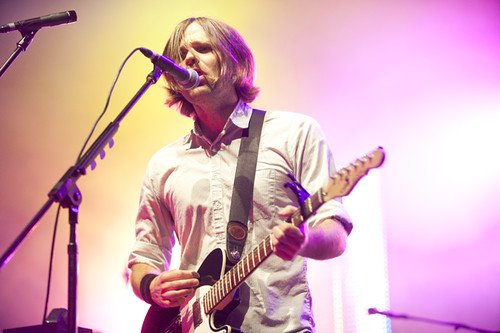 death_cab_for_cutie-santa_barbara_bowl_ACY8228