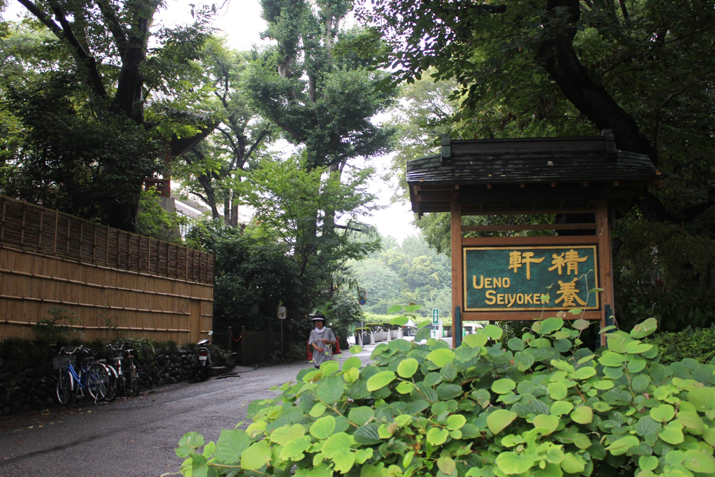 Ueno walking guide (13)