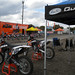 KTM Ride Day at 408mx 4