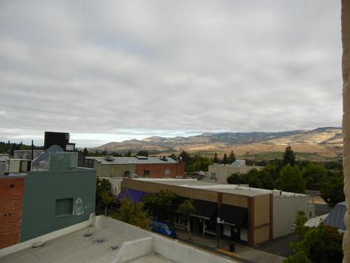 Ashland, Oregon _ 6086