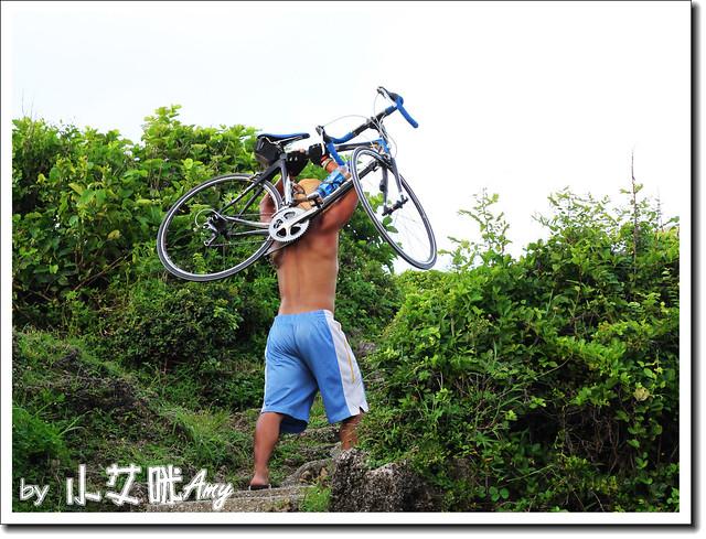 單車環島第五天 (13)