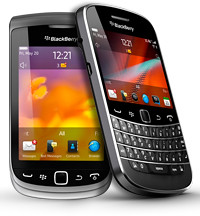 blackberry200x216