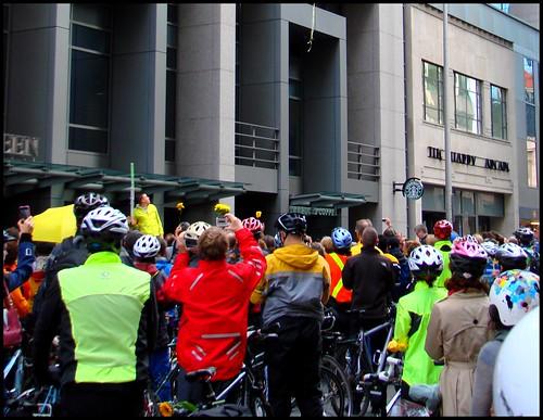 bike memorial 3