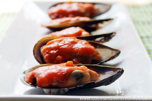 Mejillones picantes www.cocinandoentreolivos (2)
