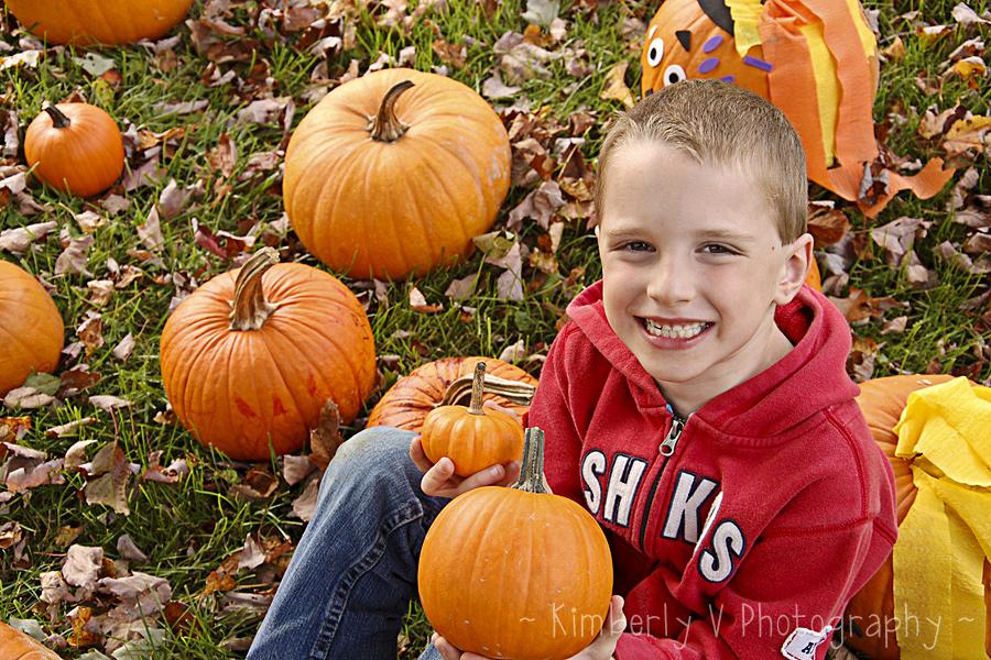 Pumpkins2-EDIT