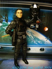Lt. Oxixo
