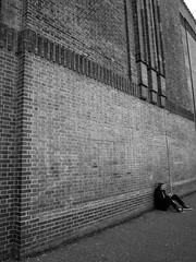 P1010165-Edit-2.jpg (ferhat_culfaz) Tags: london londonstreetphotography