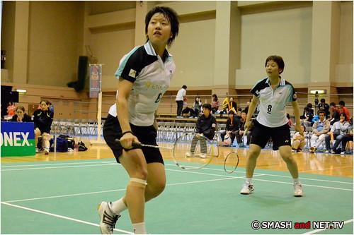 hasioku3