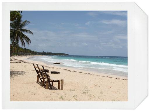 jamaica_08