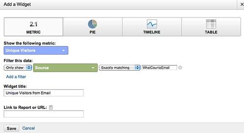 metrics-dashboard