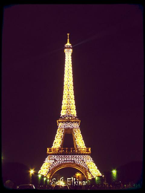 pariss4