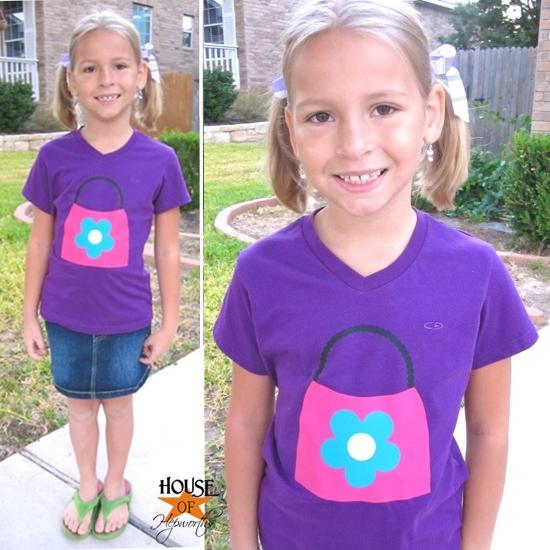 Kinsey_Silhouette_tshirt_purse_hoh_7