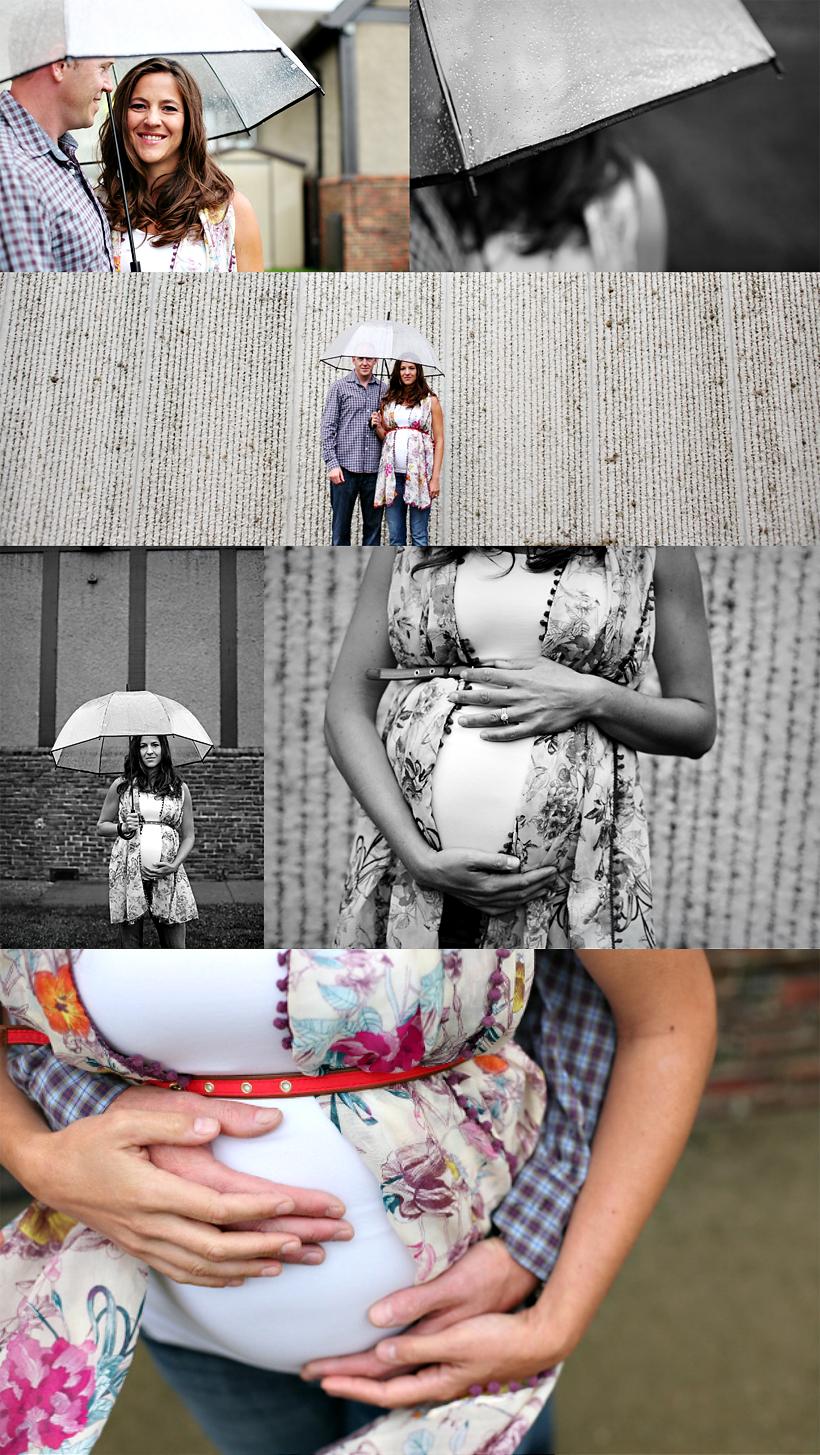 edmonton-maternity-photography