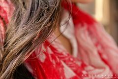 مــاأغربني !! (hadeel badwi) Tags: girl photography flickr syria eso hire ما shal badwi فيه بدوي فليكر hadeel عندما كانون خليل فتاة شال هديل المصورة جبران canon550d ألماً أشكو أغربني لذتي