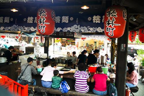 20111021_120603_溪頭