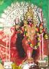 DSC00119 (kalpataroo) Tags: ma tara kali bama sri kalima swami maa kumar tarama dakshineswar tarapith maakali tarapeeth bamdev tarananda khyapa bhabatarini taramaa