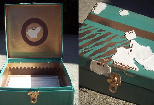 Teal Box_2