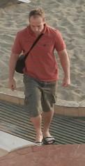 DSCN1093 (dolu2009) Tags: boy man cute male men beach boys hunk braghettoni