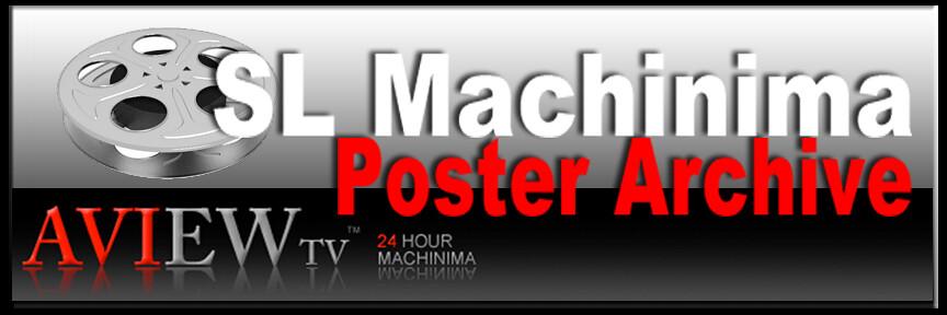 AviewTVposter-banner