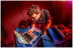 [HDR] FRHSCHICHT laut & gemtlich - Juice Club ~ Hamburg 23.OKT. 2011 | BAQ (Udo Herzog) Tags: germany hamburg ~ hdr altona luminance qtpfsgui frhschicht mantiuk juiceclub