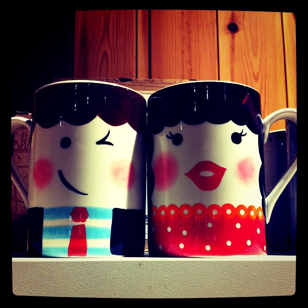 yeni evliler, evlilik, paşabahçe