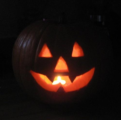 pumpkinflame
