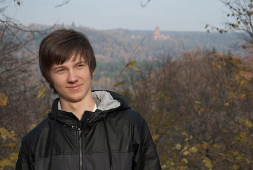 DSC_8749 by andrey.salikov