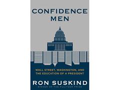 confidence_men_book_cover_8112