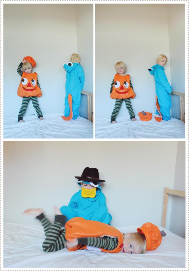 halloween2011j