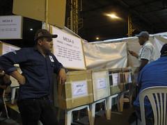 Fotos Históricas de la Elecciones Sindicales 2011 6301152391_fc97ece280_m