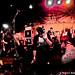 Underground Railroad to Candyland 10.30.11 @ Fest 10-23