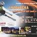 Pozvánka na lyžovačku
