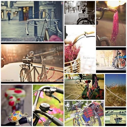 LVM Octubre 2011 { Bicicletas }