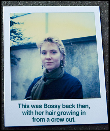 young-bossy-crew-cut