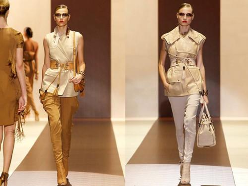 Gucci-Primavera-Verano-2011-vestidos-desierto