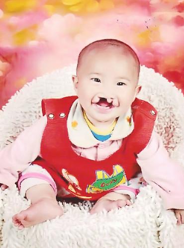 Dang Yue Xin 3
