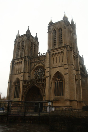 Bristol Cathedral_24