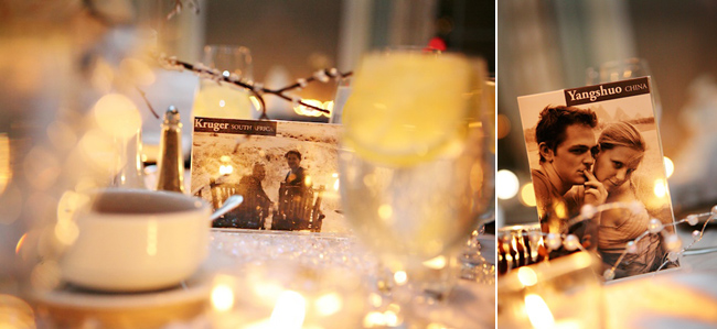 winter-wedding-inspiration-edmonton-winspear-wedgwood 12