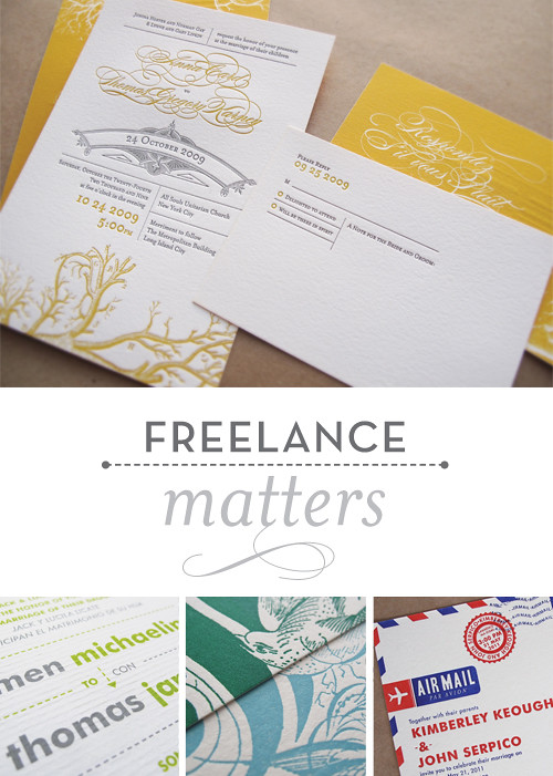 FreelanceMattersBrides
