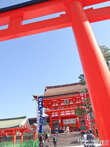2011Kyoto_Japan_ChapThree_8
