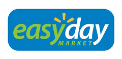 easyday market - Bharti Retail's first compact-hypermarket in Pune - launched!