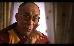 Dalai Lama: una breve biografia di Tenzin Ghiatzo