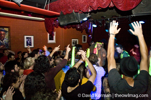 Rubblebucket_Boom Boom Room_11_3_2011_02