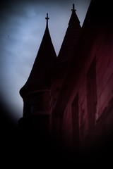 haunted denver (Ryan Policky) Tags: denver haunted spirits ghosts hauntedhouse hauntings ghosthunters ryanpolicky