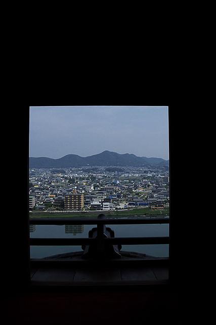 110520_092334_犬山市_犬山城